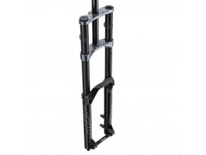 """Vidlice RockShox BoXXer Select Charger RC - 27.5"""" Boost™ 20x110 200mm Diff Black 46 Offset"""
