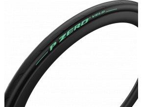 Limitovaná edice Pirelli P ZERO Velo Celeste 25-622 (700x25C)