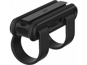 PWR Frame mount - držák na rám