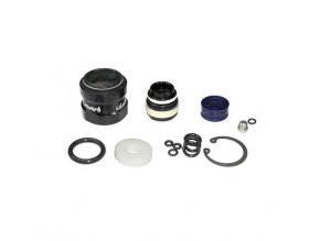 SEATPOST SERVICE KIT - 200 HOUR/1 YEAR SERVICE - REVERB STEALTH C1