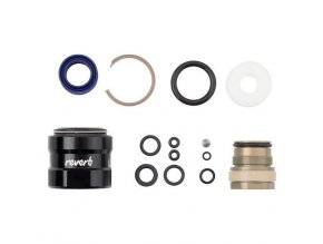 SEATPOST SERVICE KIT - 600 HOUR/3 YEAR SERVICE - REVERB STEALTH C1