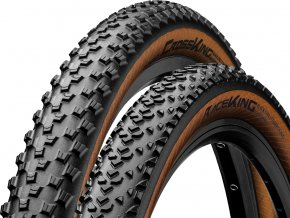 Continental Cross King RaceSport Bernstein