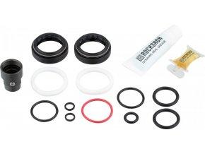 200hod/1rok servisní kit -SID RL B2 110-120mm (2018+)/SELECT + B4 110-120mm (2020)