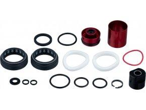 200hod/1rok servisní kit - BoXXer Select C2 (2020)