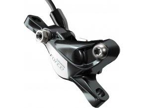 Silniční řadící/brzdové hydraulické páky SRAM Force22 11-rychl. zadní Directmount