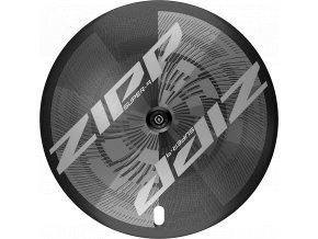 Disk ZIPP Super-9 Carbon, Tubeless, pro kotoučovou brzdu, Center Locking 700c zadní, XDR 1
