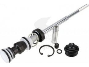 Fork SPRING DUAL AIR ASSEMBLY - 80-100mm (INCLUDES LEFT SIDE INTERNALS)- 2012 SIDA 26""