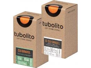 Tubolito TUBO CX/GRAVEL ALL