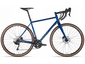 20 search xr s 2 blue 001