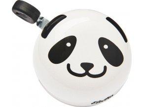 Zvonek Ding Dong - Panda