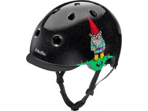 Helma Lifestyle LUX - Gnome