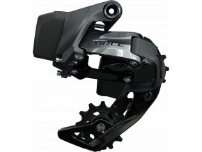 Přehazovačka SRAM Force eTap AXS D1 Gloss 12ti rychlostní (baterie není součástí balení)