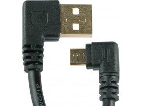 SKS COMPIT Micro USB kabel