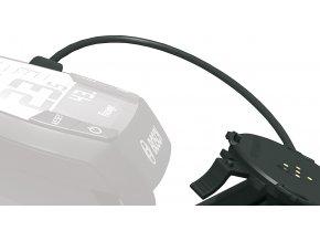 SKS COMPIT Bosch display kabel