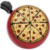 Zvonek / Bell Pizza