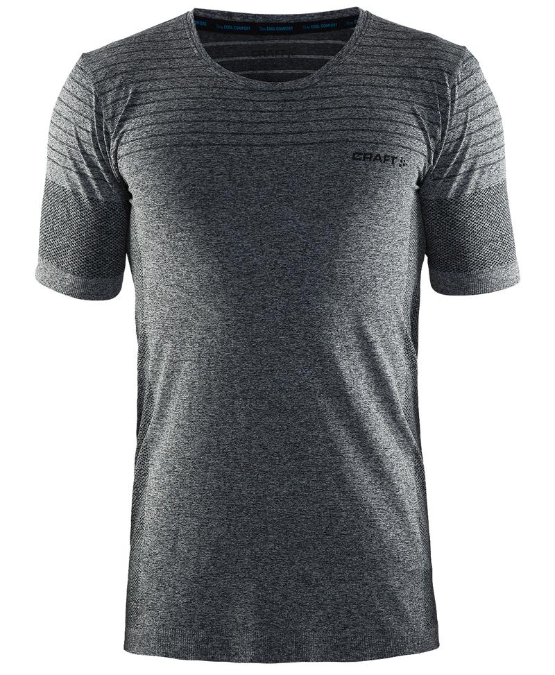 Funkční trička