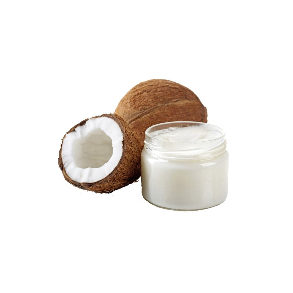 LifeLike Kokosový olej extra panenský 300ml