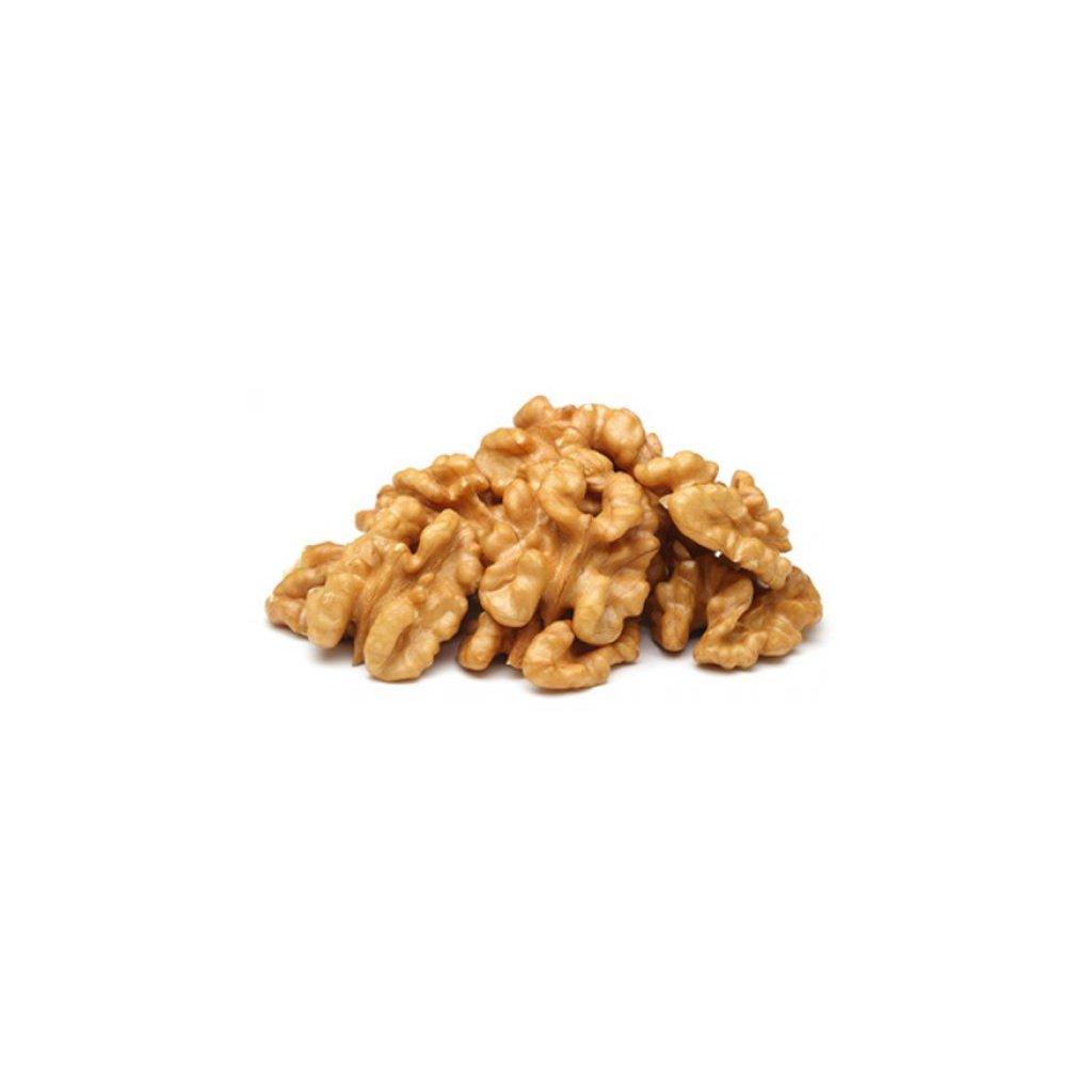LifeLike Vlašské ořechy loupané 1000 g