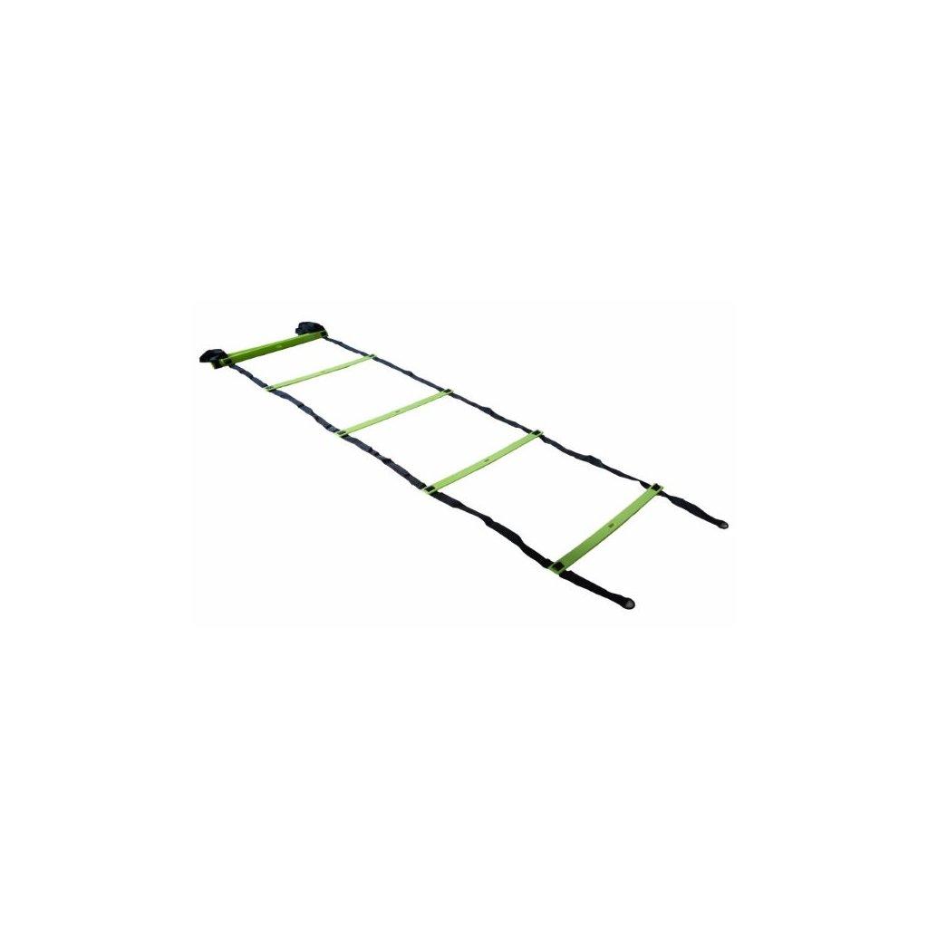 Power System Tréninkový žebřík Agility Speed Ladder