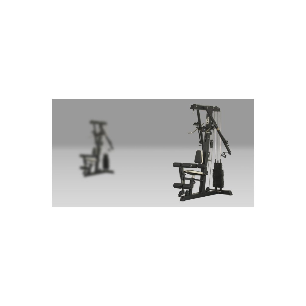 Compact gym profi 0 K701