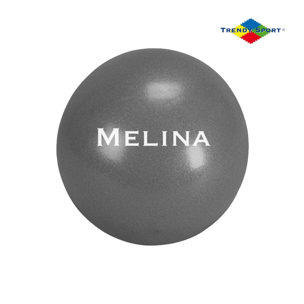 TRENDY Pilates Ball Melina (19cm)