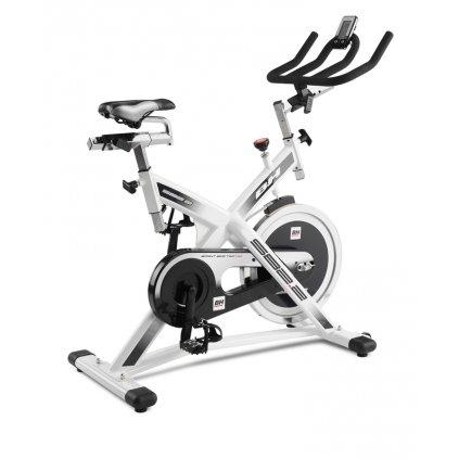 Cyklotrenažer BH Fitness SB 2,2