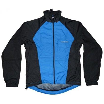 FREERACE Cyklistická  bunda AIRSHELL