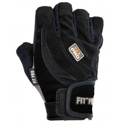 FIT PRO Fitness rukavice S1 PRO