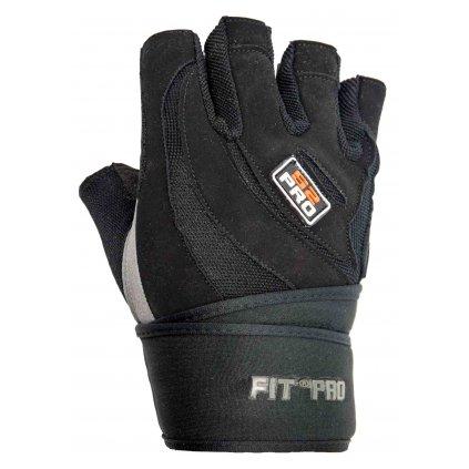 FIT PRO Fitness rukavice S2 PRO