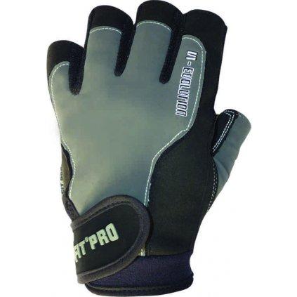 FIT PRO Fitness rukavice V1 PRO