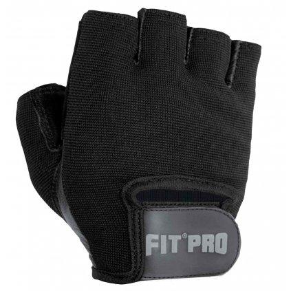 FIT PRO Fitness rukavice B1 PRO