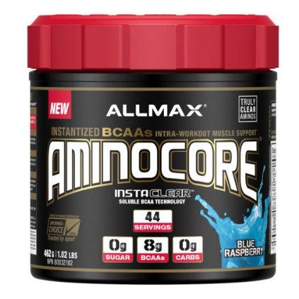 allmax amino