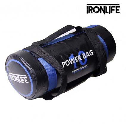 Power Bag IRONLIFE 10 kg