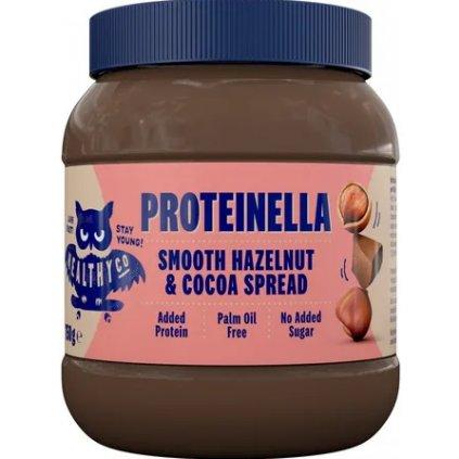 750g proteinella