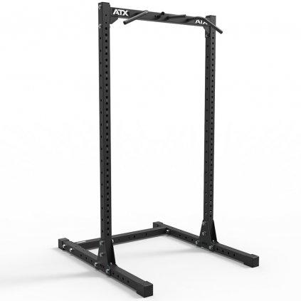 Half Rack ATX-750, výška 225 cm