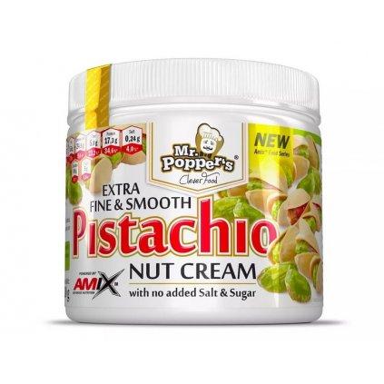 Amix Pistachio Nut Cream 300g