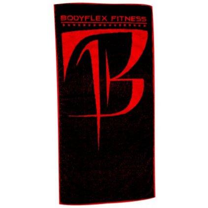Bodyflex Fitness ručník