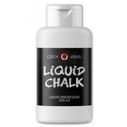 Czech Virus Liquid Chalk 200ml