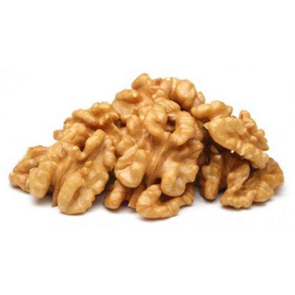 LifeLike Vlašské ořechy loupané 250 g