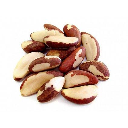 LifeLike Para ořechy natural 250 g
