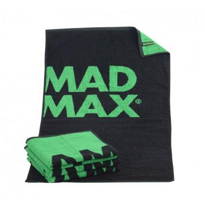 MadMax Ručník MST002