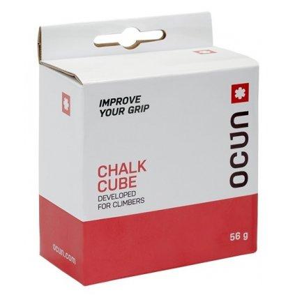 Ocún Chalk Cube 56g