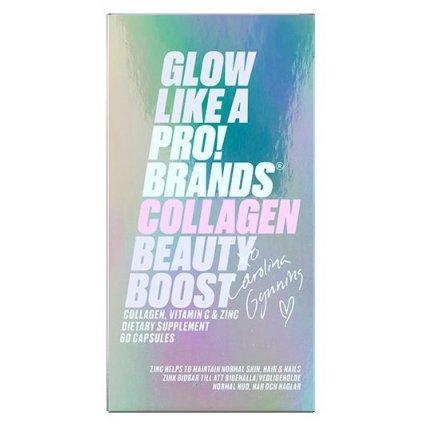 ProBrands Collagen 60tablet