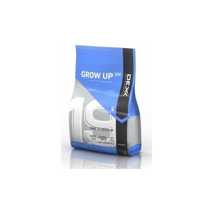 Dex Nutrition Grow up 3750g