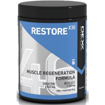 Dex Nutrition Restore 450g