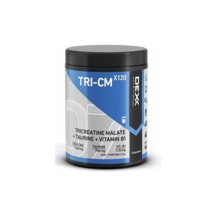 Dex Nutrition TRI-CM 420 g