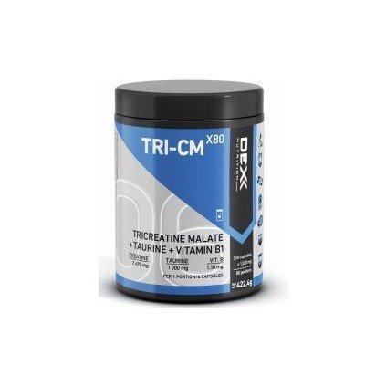 Dex Nutrition TRI-CM 320 kapslí
