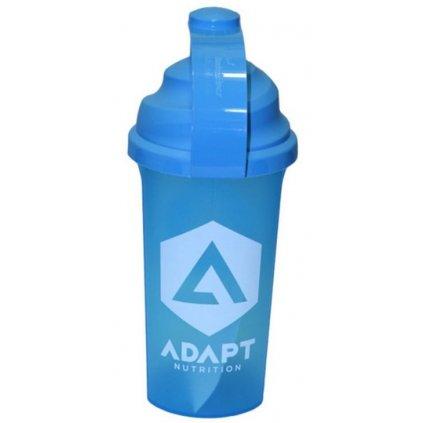 Adapt Nutrition šejkr 700ml