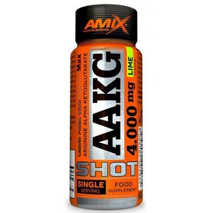 Amix AAKG 4000mg Shot 60ml