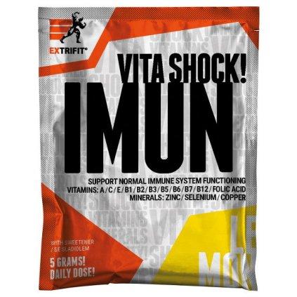 Extrifit Imun Vita Shock! 5g